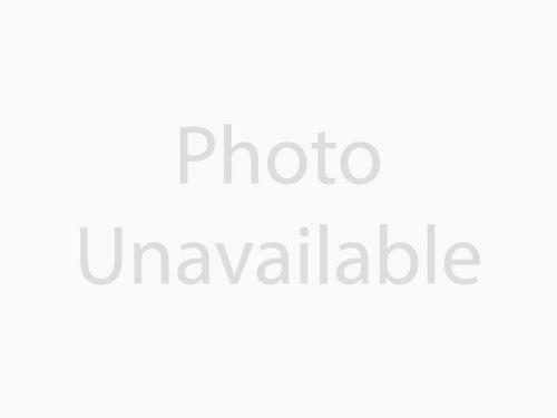 Move on Over to Macmaster Street! - Richmond, Invercargill City